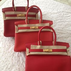 hermes travel birkin - Kelly 32cm Rouge Casaque clemence GHW | Herm��s Kelly Bags ...