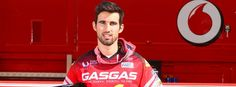 Diogo Ventura continua a confiar na GAERNE    #diogoventura #gaerne #sg12 #botas #enduro #góis #gasgas #lusomotos