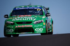 V8 Supercars, Super Cars, Thursday, Wood, Vehicles, Woodwind Instrument, Timber Wood, Car, Trees