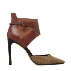Kyrena - ShoeDazzle