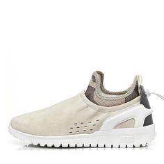 2080d7726909 IO Trainer - Suede – ASIF (as seen in the future) Best Sneakers, · Best  SneakersShoes SneakersAdidas ...