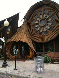 Chez Olga, Grand Rapids, MI