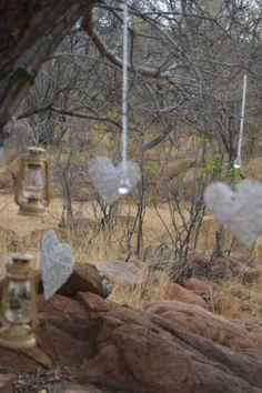 Bushveld Wedding Bush Wedding, Sunset Wedding, Wedding Ceremony, Wedding Venues, Dream Wedding, Wedding Themes, Wedding Photos, Wedding Decorations, Wedding Ideas South Africa