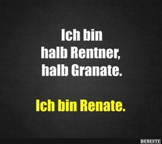 jpg' von Eine von 11217 Dateien in der Ka… funny picture & # Renate.jpg & # by One of 11217 files in the category & # class sayings and jokes & # on FUNPOT. Silly Jokes, Funny Jokes, Hilarious, Funny Images, Funny Pictures, Short Funny Quotes, Grumpy Cat Humor, Sarcasm Humor, Best Quotes