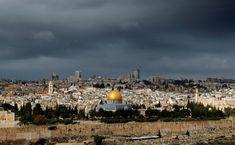Senior Qaeda leader calls for killing Jews Americans over Jerusalem via TheGhostOfTzvika #news #worldnews