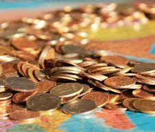 Как супругам получить двойной налоговый вычет с покупки квартиры?| Советы юристов 9111.ru