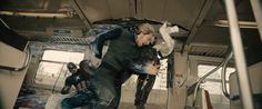 'Avengers: Age of Ultron' – What the critics are saying