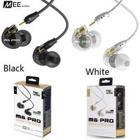 Consumer Electronics Vip Wired Earbuds Earphone 3.5mm In Ear Headphones Earpiece With Mic Stereo Headset 5 Color For Samsung Xiaomi Phone Computer Distinctive For Its Traditional Properties