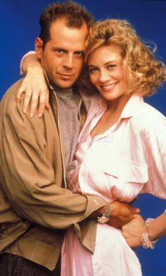 Download Moonlighting Wallpaper by DLJunkie - 00 - Free on ZEDGE™ now. Browse millions of popular 1985 to 1989 Wallpapers and Ringtones on Zedge and personalize your phone to suit you. Browse our content now and free your phone Writing Romance, Romance Authors, Writing Advice, Moonlighting Tv Show, Tv Theme Songs, 1980s Tv, Cybill Shepherd, Tv Themes, Fact Families