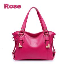 Bags Handbags Women Famous Brands Fashion Women Leather Handbag Crossbody Bag For Women Bag Ladies Designer Handbag High Quality