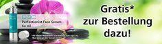 Bis 04.02.2015 gratis zur Bestellung dazu, ab einem Warenwert von € 60,-! www.ricardam.com