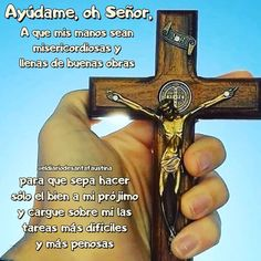 Diario Santa Faustina, Amor, Rosario, Be Nice