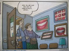 Christmas Dentist Cartoons Dental Wow .. its amazing what you can find while searching out images for dentistry and more