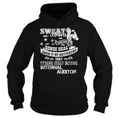 Best NIGHT AUDITORFRONT3 Shirt #gift #ideas #Popular #Everything #Videos #Shop #Animals #pets #Architecture #Art #Cars #motorcycles #Celebrities #DIY #crafts #Design #Education #Entertainment #Food #drink #Gardening #Geek #Hair #beauty #Health #fitness #History #Holidays #events #Home decor #Humor #Illustrations #posters #Kids #parenting #Men #Outdoors #Photography #Products #Quotes #Science #nature #Sports #Tattoos #Technology #Travel #Weddings #Women