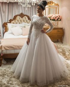 Wedding Dress Gallery, Wedding Photos, Wedding Day, Dream Wedding Dresses, Simple Weddings, Marie, Ball Gowns, Wedding Inspiration, Plus Size