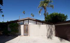 Corbin Palms Home / Palmer & Krisel, Architects | 6507 Jumilla Avenue, Woodland Hills | deasy/penner&partners
