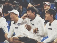 Running Man Korean, Chef Jackets, Couple Photos, Couple Shots, Couple Pics