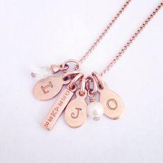 Kirsten ash Jewellery