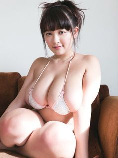 beauty of Asian