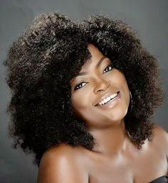 Prince Ehis Journal : Funke Akindele bonds with iROKOWORLD fans on Startimes #TV   #Jenifa  #diary  #blogchat  #beauty