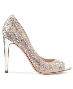 Ladies shoes http annagoesshopping womensshoes 35 |2013 Fashion High Heels|