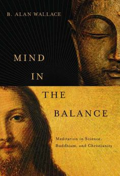Mind in the Balance - Books on Google Play