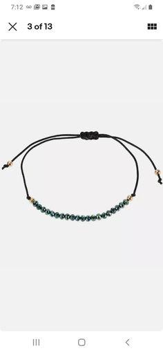Delicate, Bracelets, Jewelry, Jewlery, Jewerly, Schmuck, Jewels, Jewelery, Bracelet