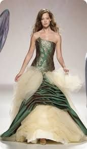 jordi dalmau vestidos fiesta - Buscar con Google