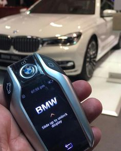 262 Best Bmw 750 2016 Images On Pinterest Bmw 7 Series Cars And Autos