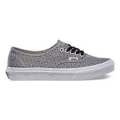 521b9ccf74 Geometric Authentic Slim Women s Shoes Sandals
