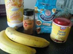 Made britmums orange and almond cake and wondered if it could be adapted with other fruits so today I made a Banana and cinnamon cake it wasnt too sweet so. Slimming Eats, Slimming World Recipes, Slimming World Puddings, Fat Smash Diet, Banana Bread Cake, Sliming World, Orange And Almond Cake, Weight Loss Diet Plan, Losing Weight