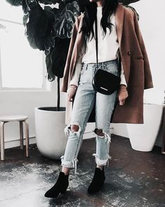 Uploaded by Vogue. Find images and videos about girl, fashion and outfit on We Heart It - the app to get lost in what you love.