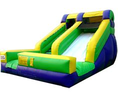 15 best pa party rentals bounce houses images bouncy castle rh pinterest com