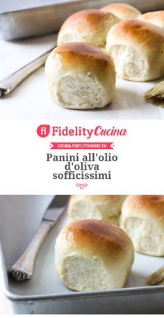 Panini all'olio d'oliva - Italiano Newest Hair Design My Favorite Food, Favorite Recipes, Healthy Bread Recipes, Chicharrones, Snacks, Food Humor, Finger Foods, Italian Recipes, Food Inspiration
