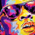 Illustrator Tutorials: 23 New Tutorials to Learn Essential of Illustration