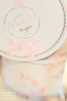 LoLLIA fragrances-the most amazing fragrances and best products you will ever use.!