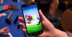 Here are 50 useful tips and tricks for new (even less new) Galaxy S4 users to pull out the best of your phone. Enjoy!