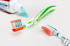 Tooth decay and periodontitis, also known as gum disease, are among the most common diseases around the world. But unlike many other well-known diseases, how genes affect the risk of developing these dental diseases is still unclear. Dental Health, Oral Health, Dental Care, Health Tips, Dental Surgery, Dental Implants, Dental Hygienist, Best Dentist, Cleanser