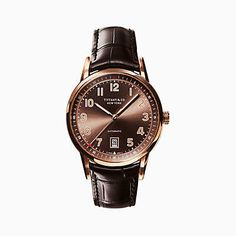 fdaff39c3a0 19 Best Watches images