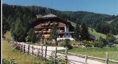 Gasthof-Appartements Sportalm - #Guesthouses - $86 - #Hotels #Austria #BadKleinkirchheim http://www.justigo.ca/hotels/austria/bad-kleinkirchheim/gasthof-appartments-sportalm_46165.html