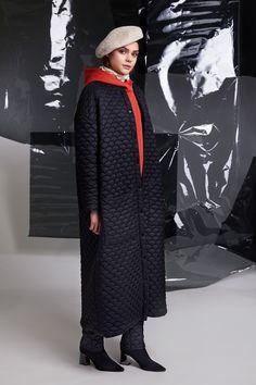 Photographer: Paavo Lehtonen MUAH: Piia Hiltunen Stylist: Shadi Razavi Model: Christina Shevelkova Jazz, Red Moon, Light And Shadow, Canada Goose Jackets, Blues, That Look, Winter Jackets, Feminine, Collection
