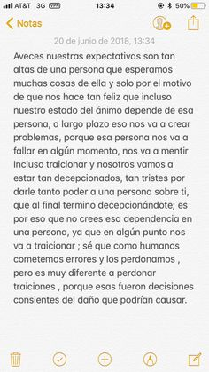 Book Quotes, Life Quotes, Sad Texts, Love Phrases, Sad Day, Sad Stories, Heartbroken Quotes, Love Messages, Spanish Quotes
