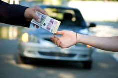 Car Wreckers Auckland offer cash for cars service in Auckland. National car removal buy broken, old cars in Auckland. Free car removal for scrap cars Used Cars Movie, Sell Used Car, Fast Cash Loans, Scrap Car, National Car, Cash Today, Car Purchase, Instant Cash, Car Buyer