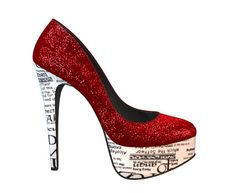 Custom designed shoes handmade for you. Stiletto Heels, High Heels, Custom Design Shoes, Shoes Online, Designer Shoes, Footwear, Pairs, Boots, Check