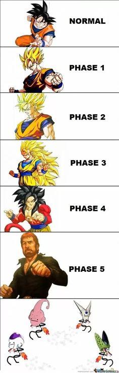 Hahahahahha, Por essa você não esperava!