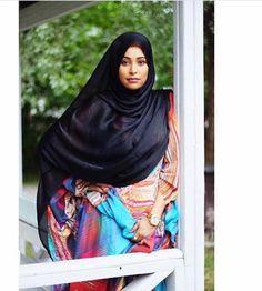 Sexy black girl booty somali have kept