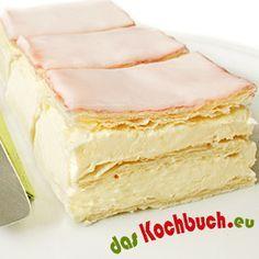http://www.daskochbuch.eu/cremeschnitten.html