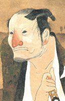 Kikuchi SHINNOSUKE main image