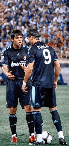 Cristiano Ronaldo Style, Cristiano 7, Cristiano Ronaldo Portugal, Cristino Ronaldo, Spain Football, Real Madrid Football Club, World Football, Best Football Players, Soccer Players