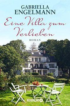 Eine Villa zum Verlieben: Roman von Gabriella Engelmann https://www.amazon.de/dp/3426517108/ref=cm_sw_r_pi_dp_x_NvzQxbRT9J11R